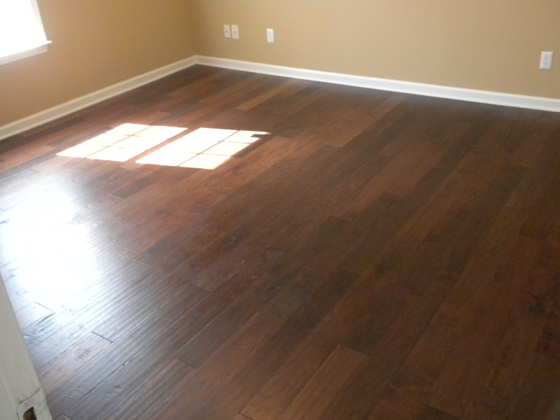 rent to own homes in middle tennessee 1125 pin oak drive antioch tn 37013. Black Bedroom Furniture Sets. Home Design Ideas