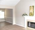Livingroom area and Dinning