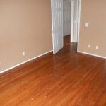 450 Cedar Park bedroom