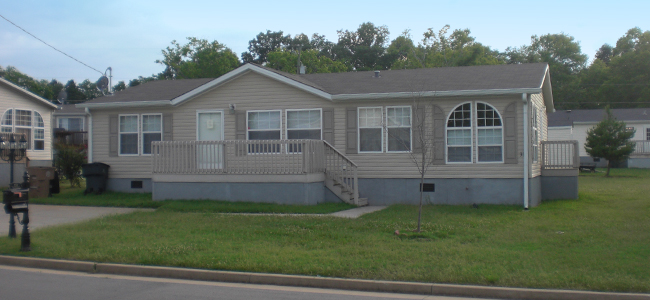Rent To Own Homes In Middle Tennessee 328 South Shore Drive Antioch Tn