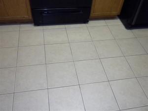 4025-moss-road-tiles