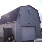 107-belinda-dr-garage