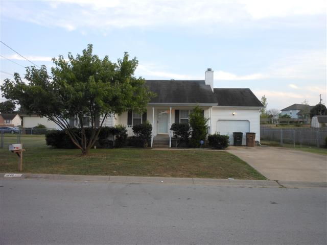 1448-laurel-oaks-drive