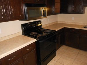 5149-chippendale-drive-kitchen